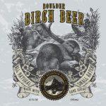 RockySodabirch-beer