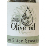 Thai Spice Seasoning