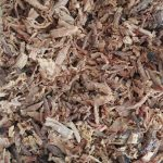 3722145200 Pulled Pork (1)