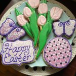 easter cookie 3
